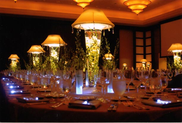 Wedding Decorations Centerpiece Rentals Designs In Columbus Oh