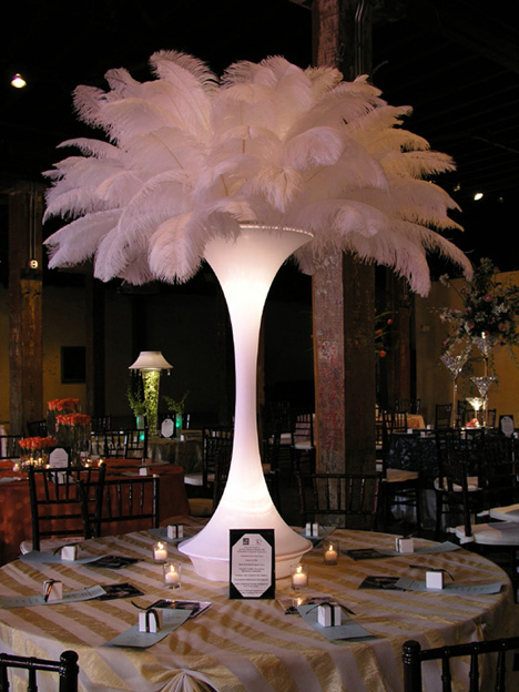 Wedding Decorations Centerpiece Rentals Designs In Columbus Oh